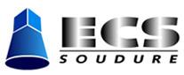 ECS Soudure